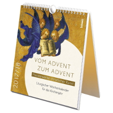 http://www.st-benno.de/shop/vom-advent-zum-advent-2017-2018.html